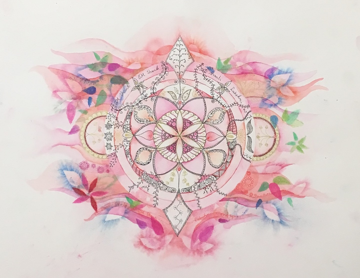 heilige-geometrie-1