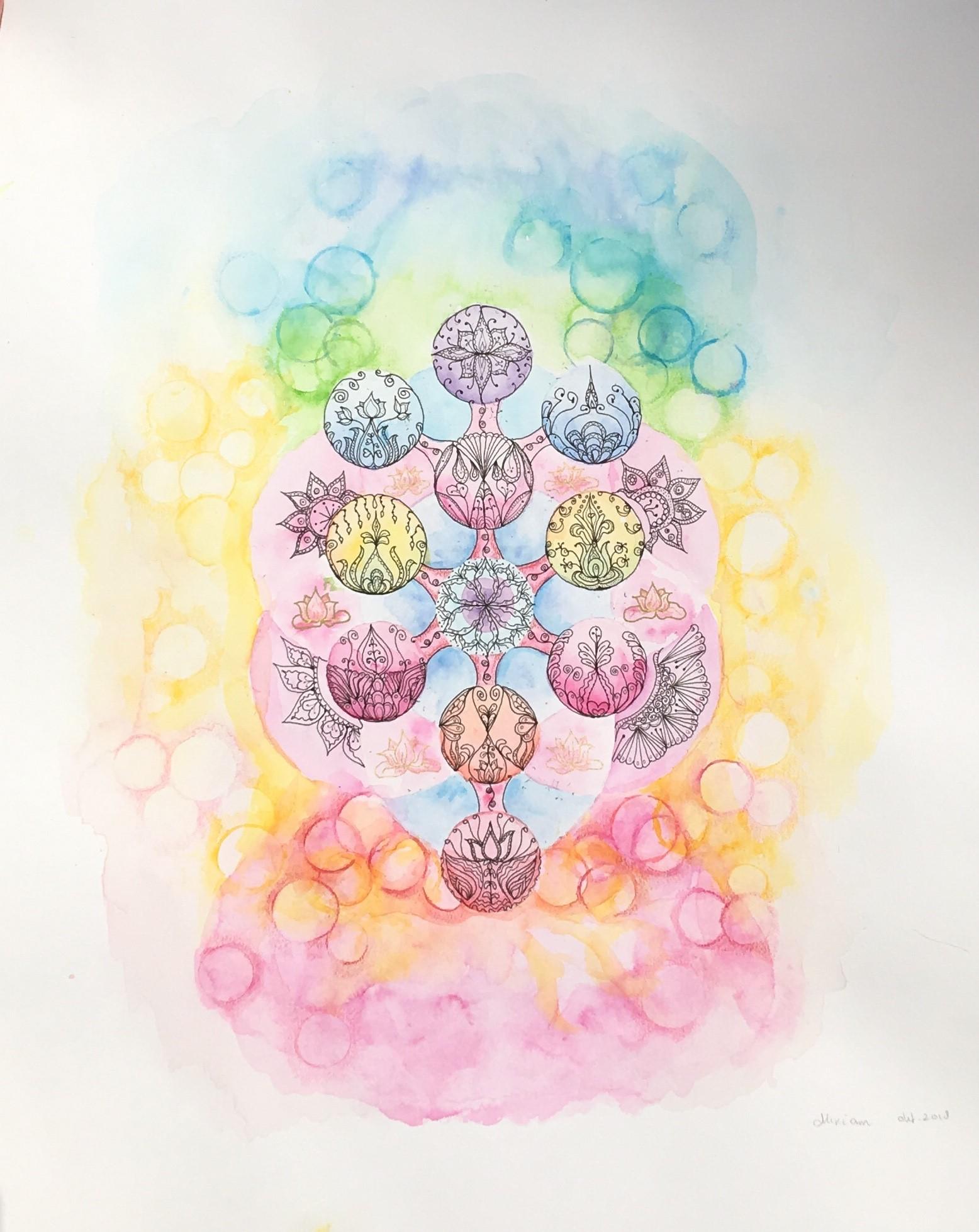 heilige-geometrie-2