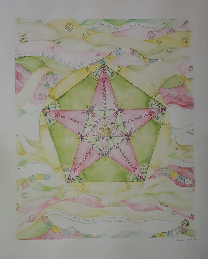 heilige-geometrie-6