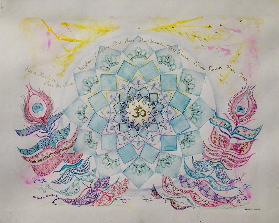 heilige-geometrie-8