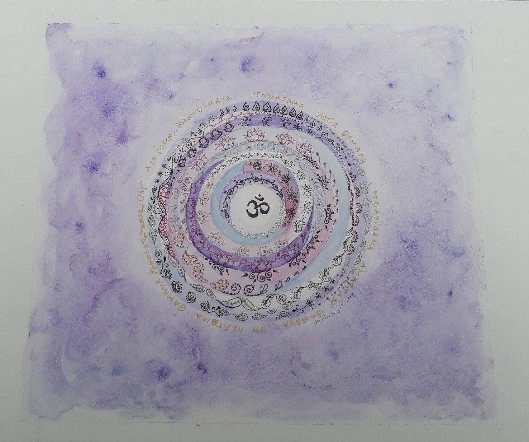 heilige-geometrie-9
