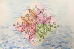 heilige-geometrie-4