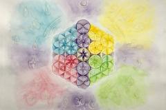 heilige-geometrie-5