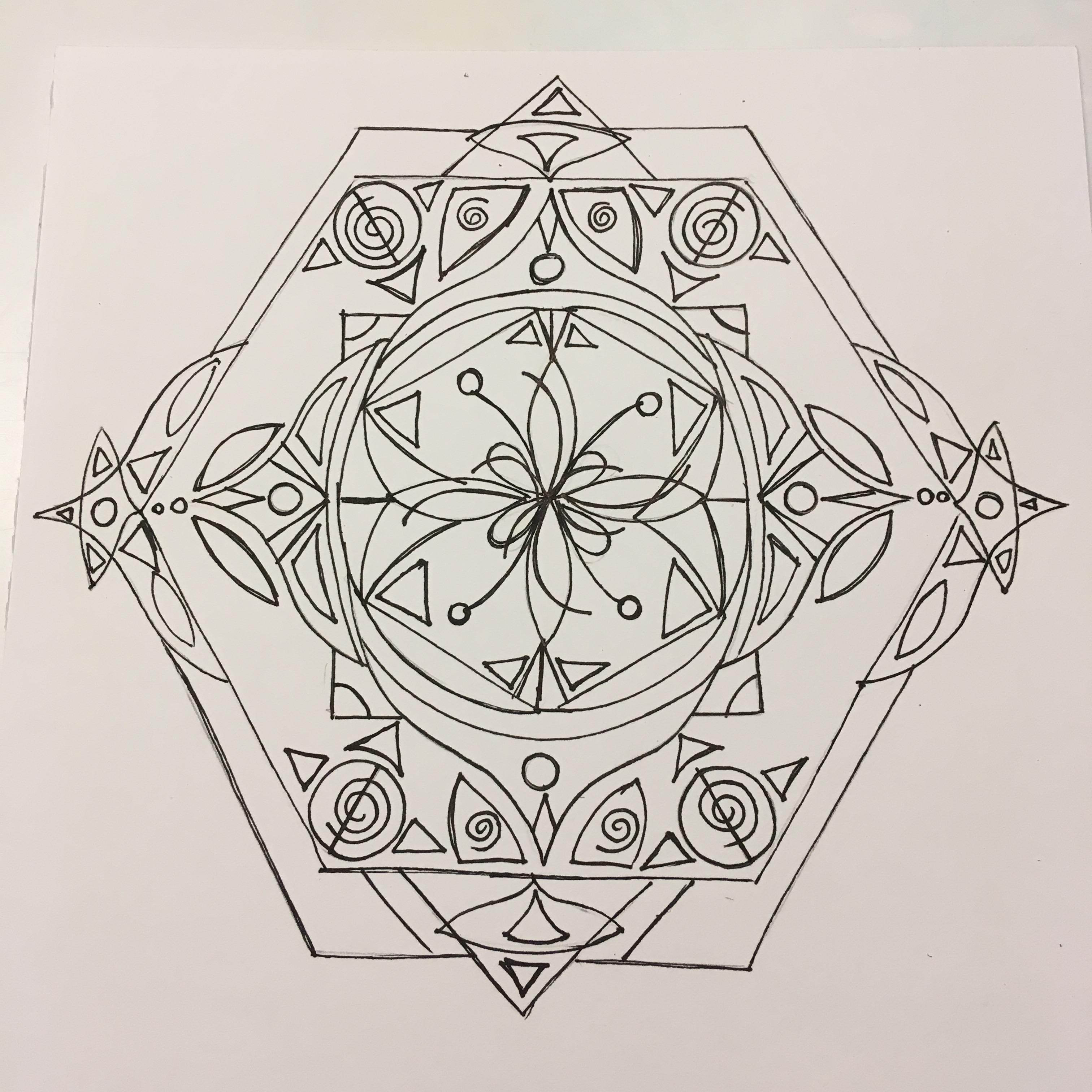 Mandala-avond-20-11-2017-2