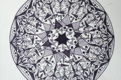 Keizerskroon-afgemakt-door-L.-maart-2107