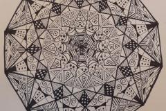 keizerskroon-afgemaakt-door-E.-7-3-2017